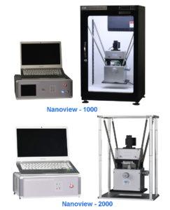 AFM-1000-2000